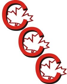CCC Logo-acronym.