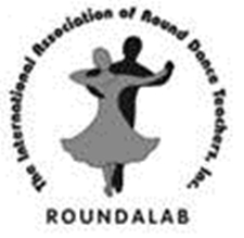 Roundalab