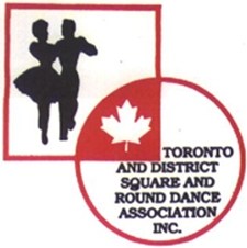 T and D logo