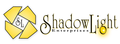 ShadowLight Enterprises