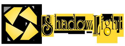 ShadowLight Enterprises